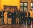 Germany Seminar 2009