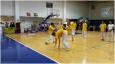 Wing Chun Kung Fu Caserta